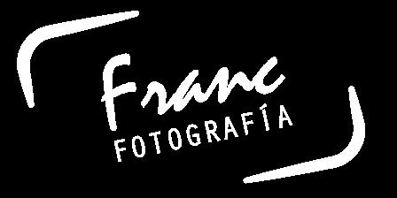Franc Fotografia