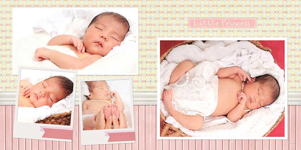 2-estudio-fotografia-de-bebes-franc-fotografia