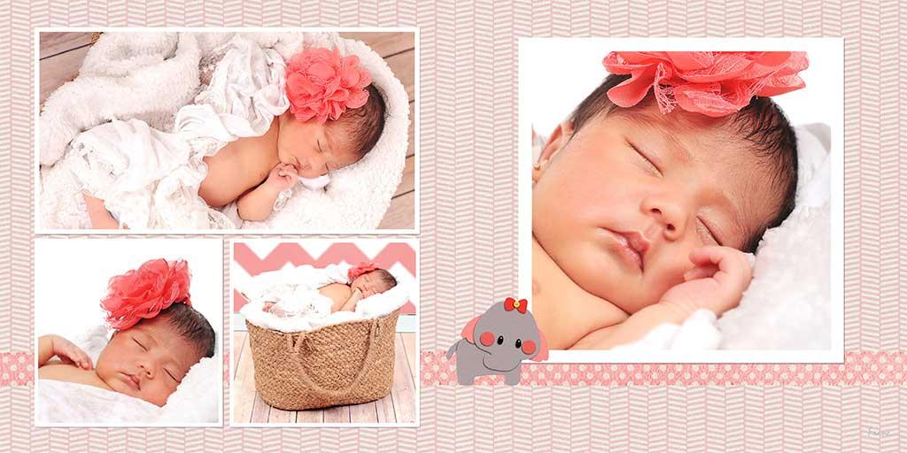 1-estudio-fotografia-de-bebes-franc-fotografia