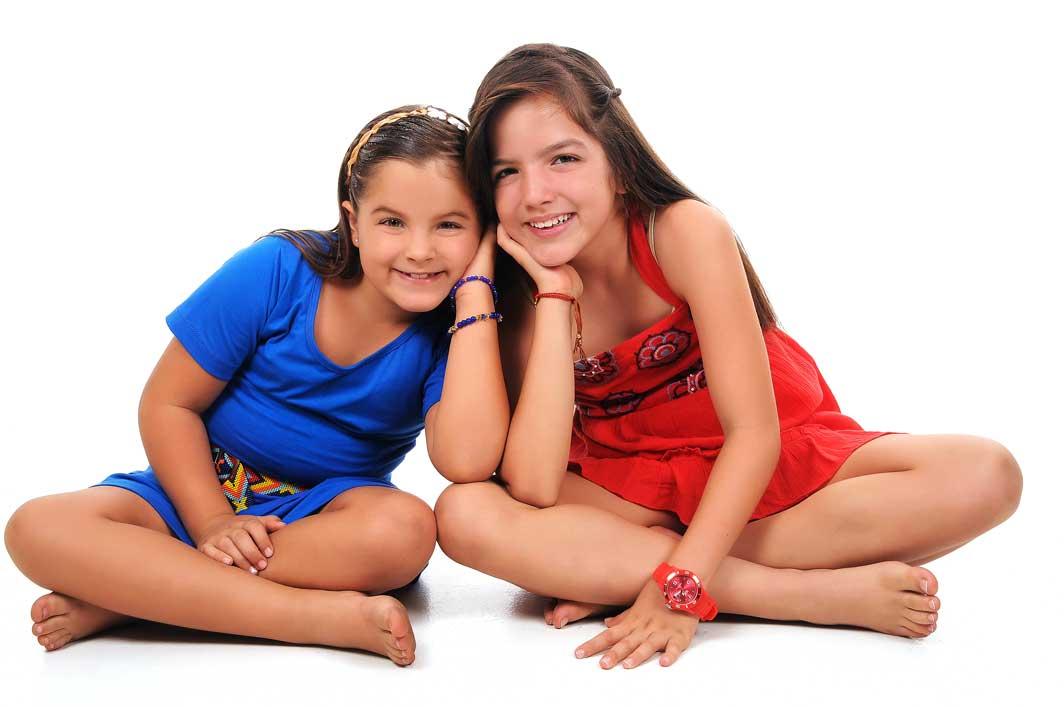 2-estudio-infantiles-franc-fotografia